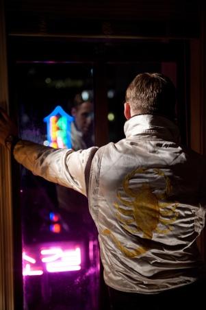 Ryan-Gosling-Drive-movie-image-7.jpg